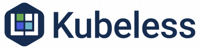 Kubeless Training Courses