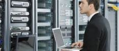 Network Administration Training Courses