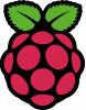 Raspberry Pi Training Courses