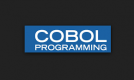 COBOL Training Courses