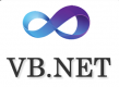 VB.NET Training Courses